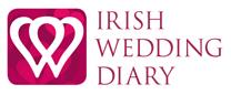 IWD_logo