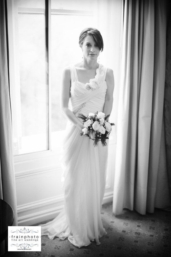 alana amp james wedding shelbourne hotel dublin sneak peek