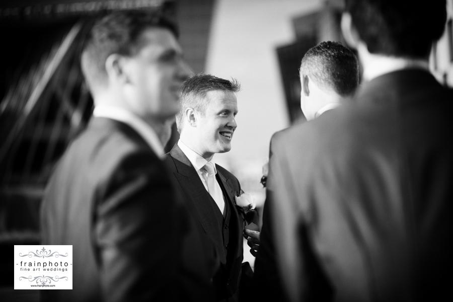 alana amp james wedding shelbourne hotel dublin sneak peek