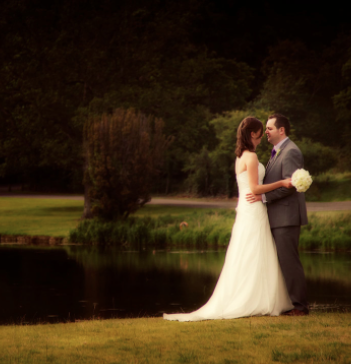 Sheila & stephen | Carton House, Maynooth Wedding