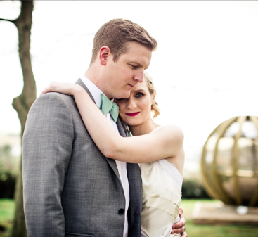 Sadhbh & Conor | Tinakilly House Wedding