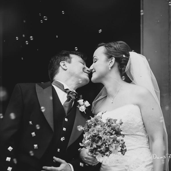 Capucine + Alexis   Druids glen Resort Wicklow   Dublin wedding photographer