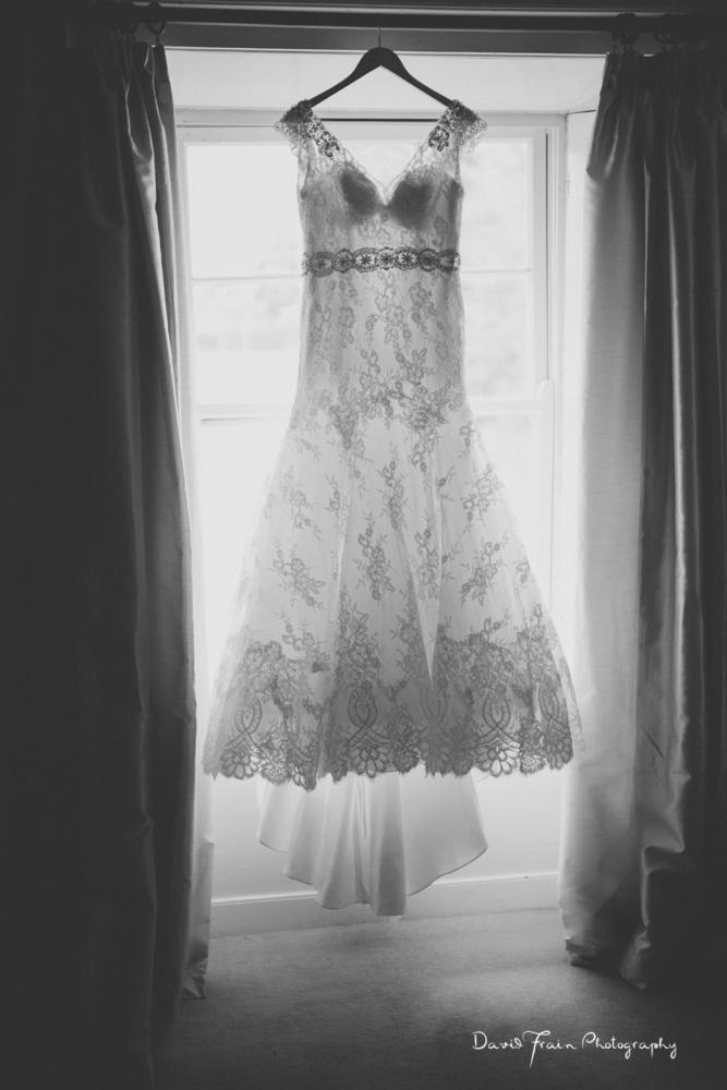 Athy_kildare_wedding_photography11