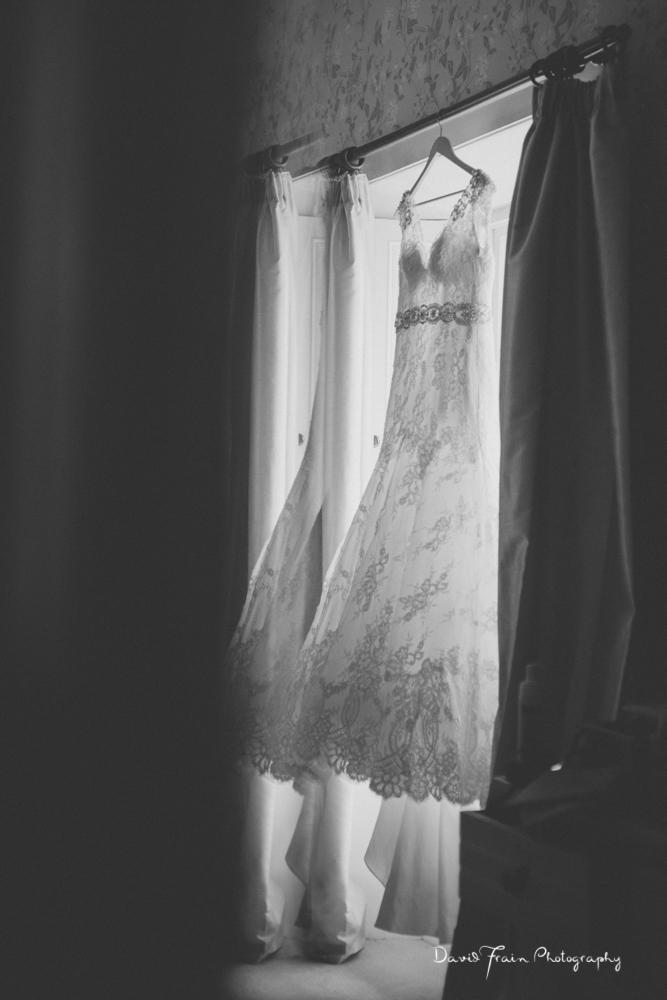 Athy_kildare_wedding_photography12