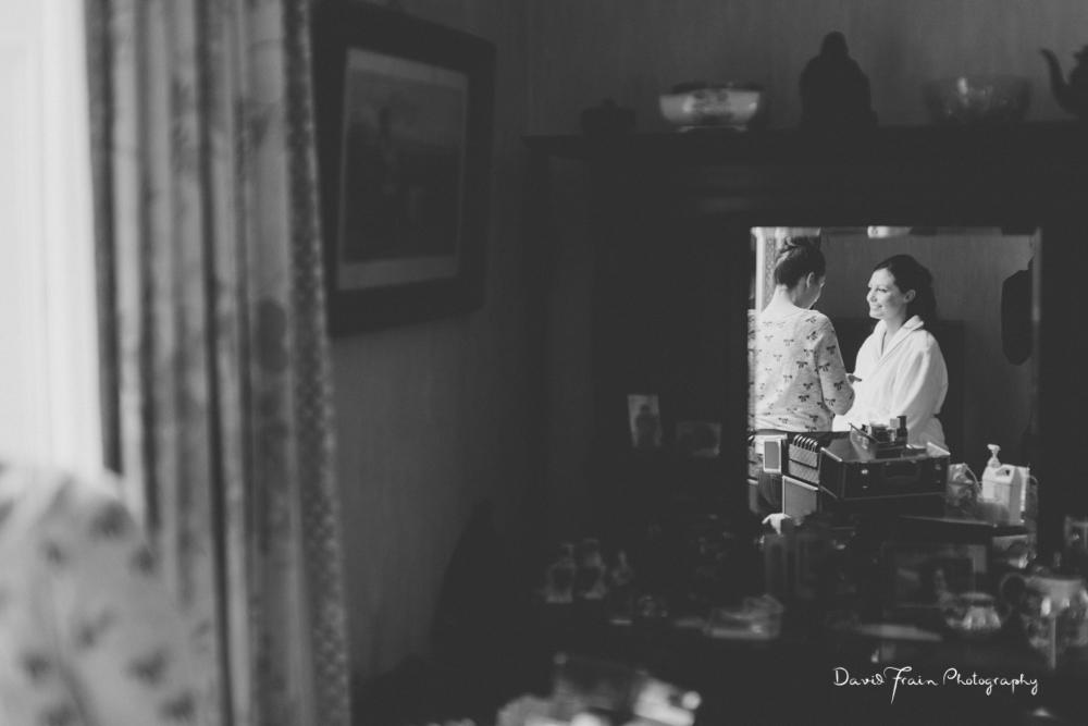Athy_kildare_wedding_photography15