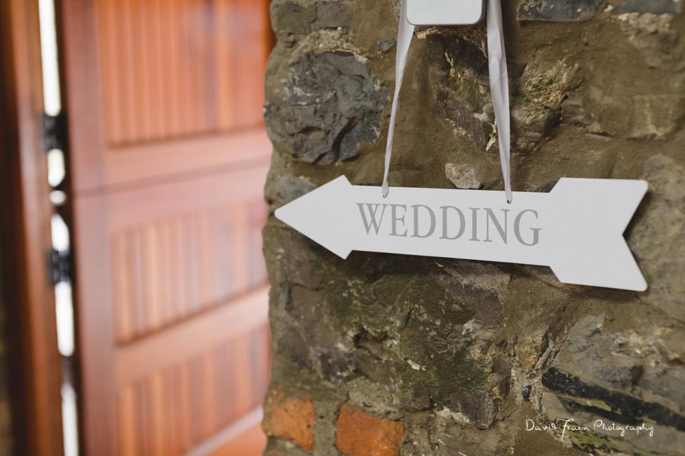 Athy_kildare_wedding_photography2