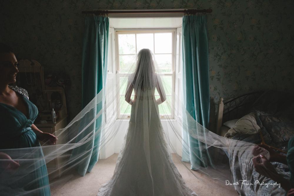 Athy_kildare_wedding_photography22