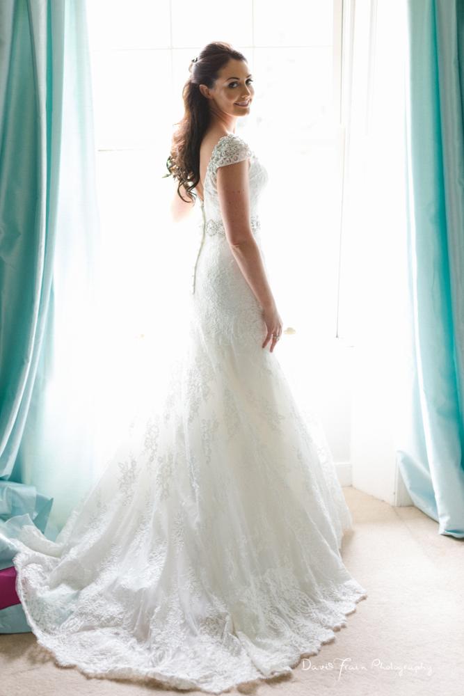 Athy_kildare_wedding_photography23