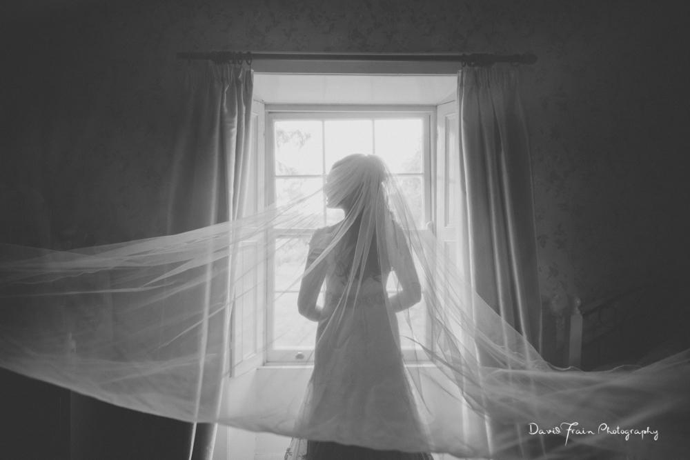 Athy_kildare_wedding_photography24