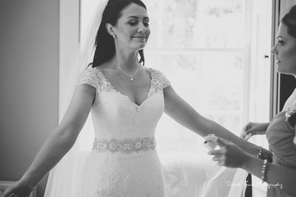 Athy_kildare_wedding_photography25