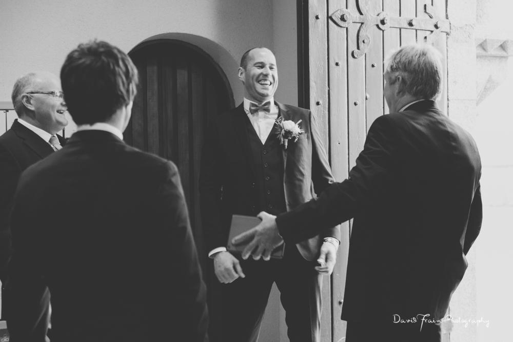 Athy_kildare_wedding_photography26