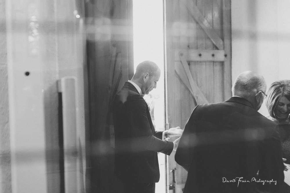 Athy_kildare_wedding_photography27