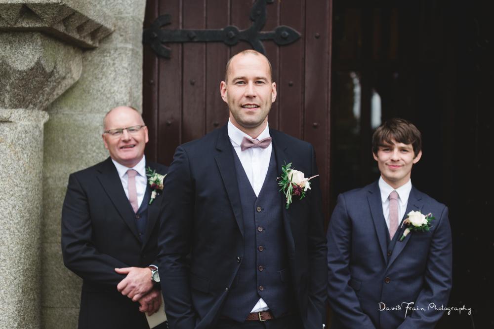 Athy_kildare_wedding_photography28