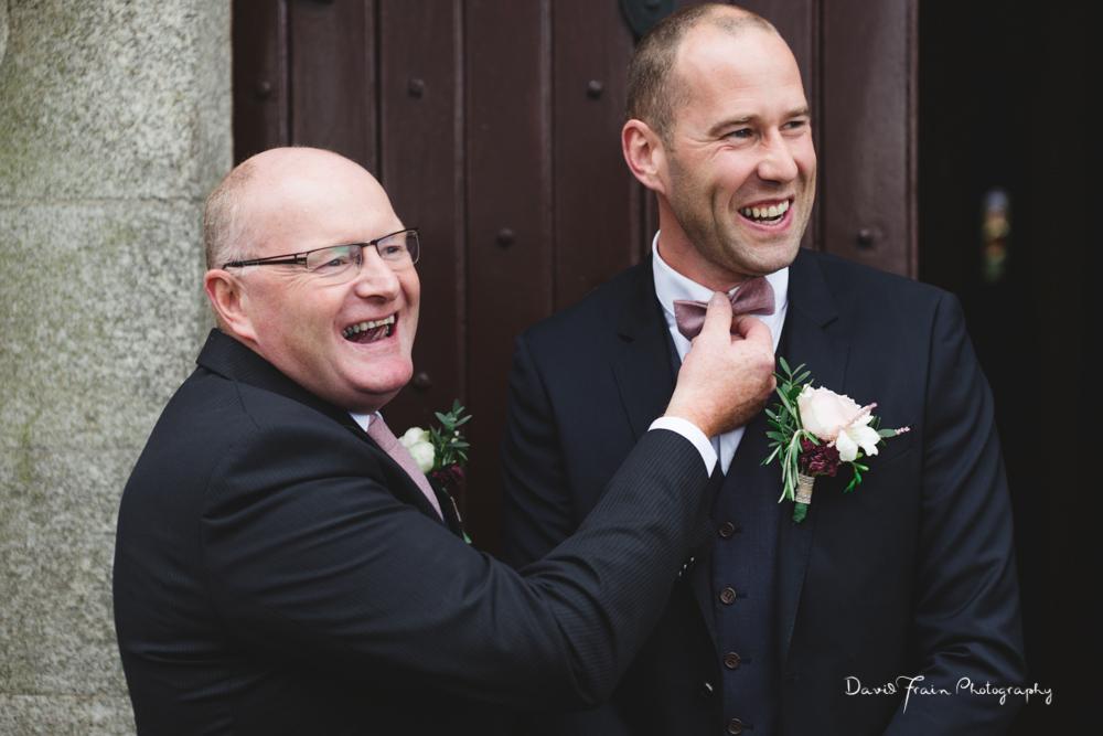 Athy_kildare_wedding_photography29