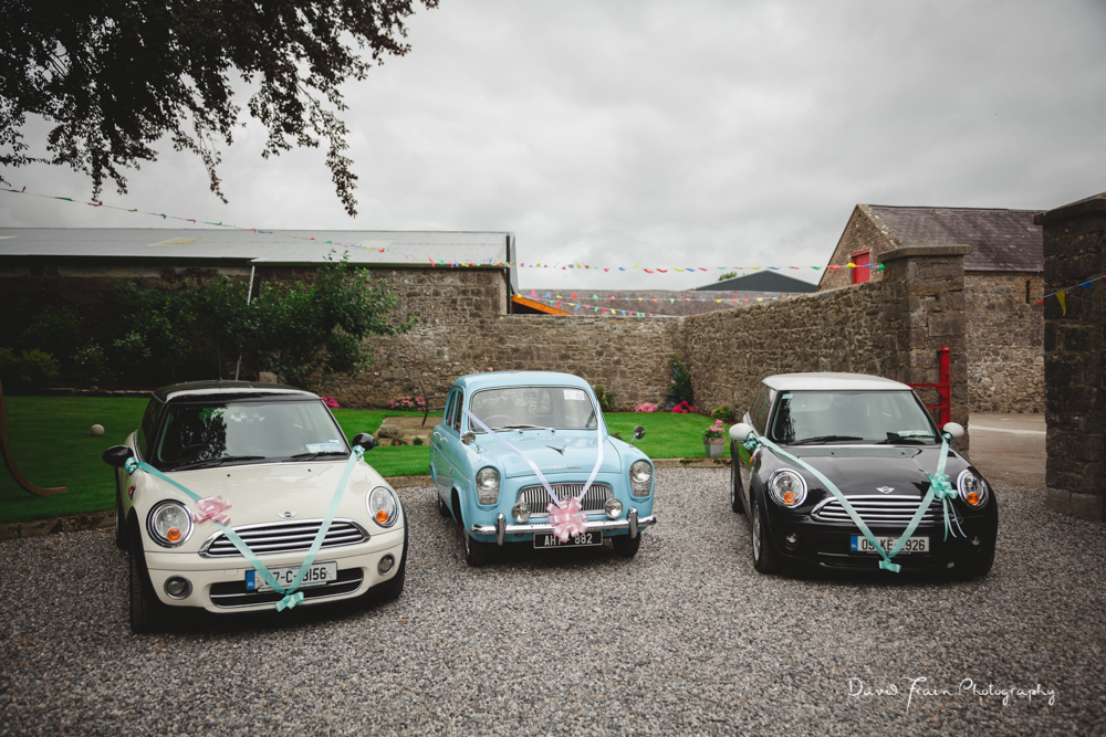 Athy_kildare_wedding_photography3