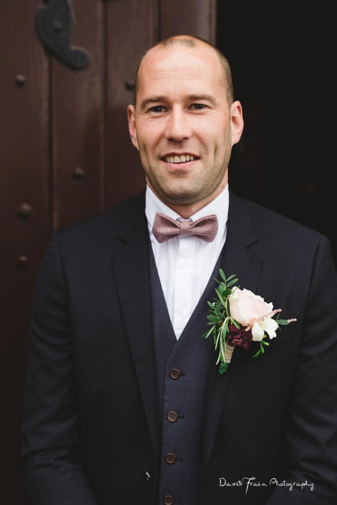 Athy_kildare_wedding_photography30