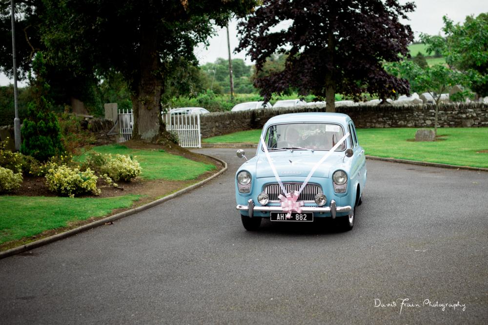 Athy_kildare_wedding_photography31
