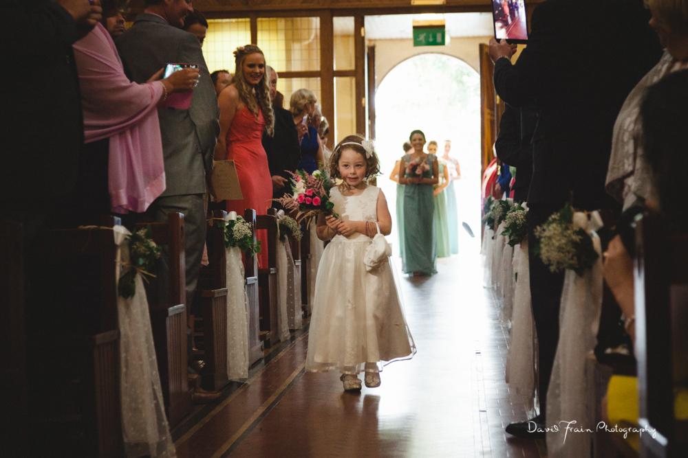 Athy_kildare_wedding_photography33
