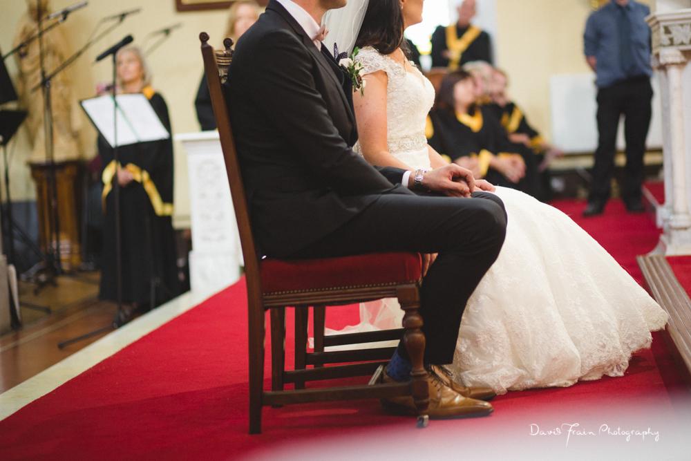 Athy_kildare_wedding_photography35