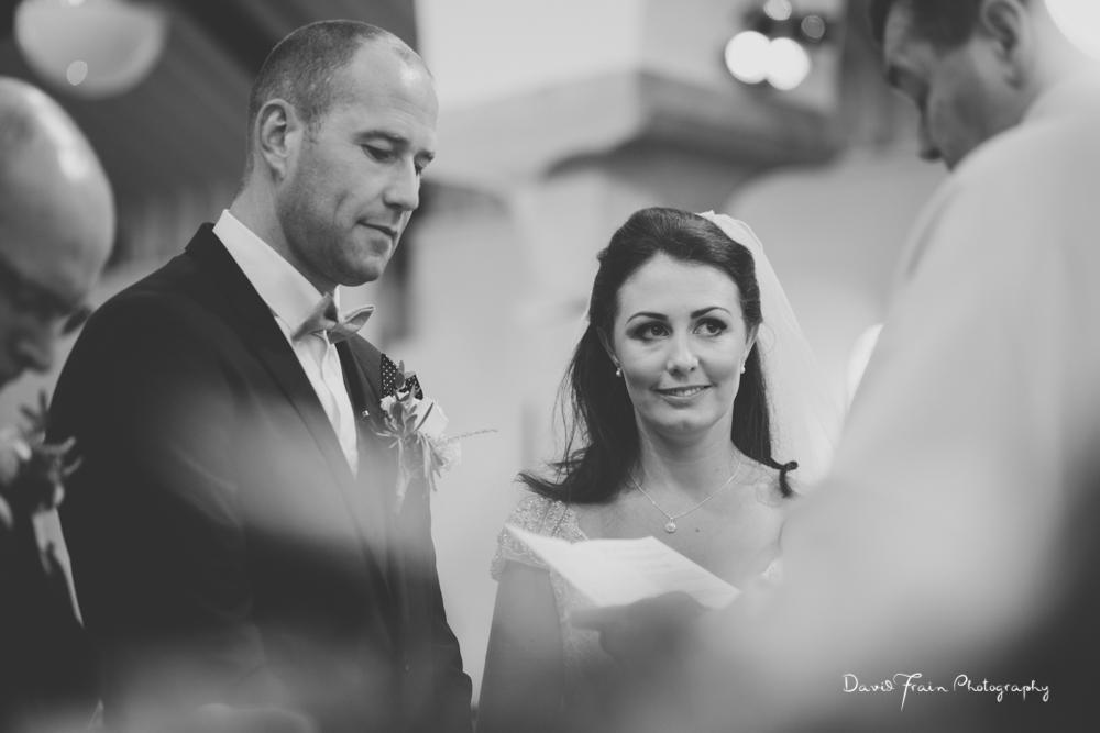 Athy_kildare_wedding_photography36