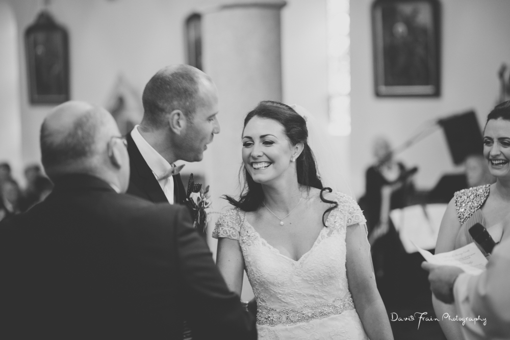 Athy_kildare_wedding_photography37