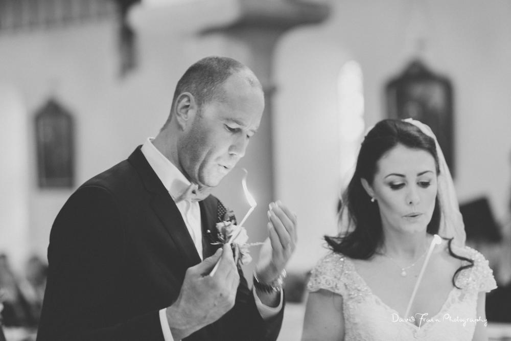 Athy_kildare_wedding_photography38