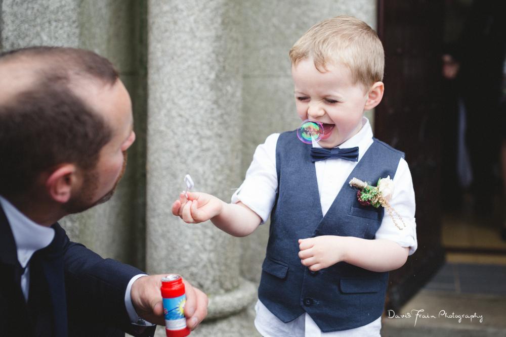 Athy_kildare_wedding_photography41