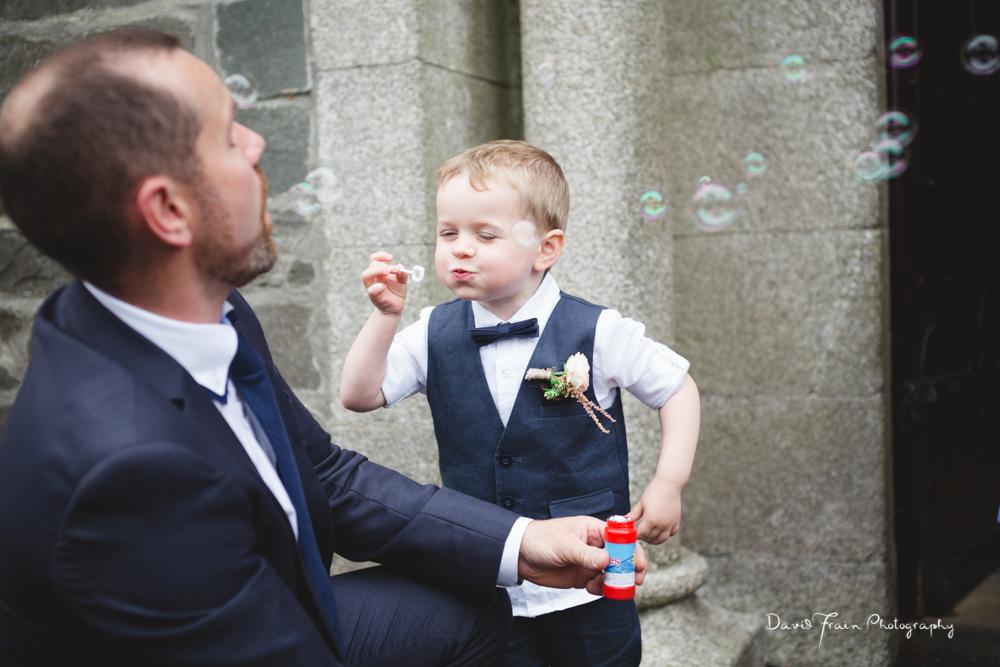 Athy_kildare_wedding_photography42