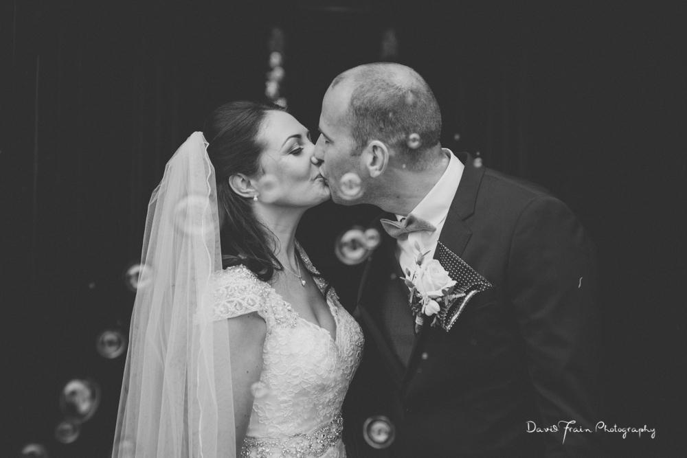 Athy_kildare_wedding_photography43