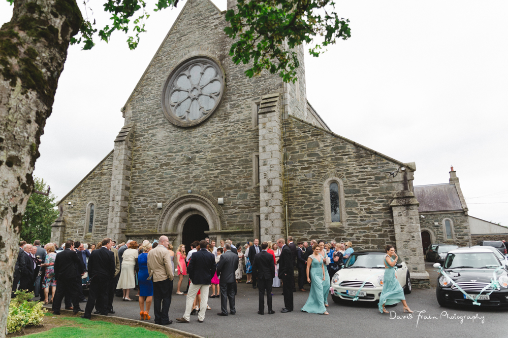 Athy_kildare_wedding_photography44