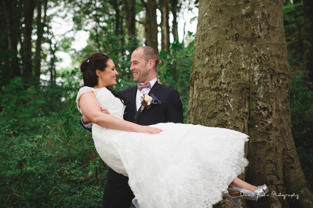 Athy_kildare_wedding_photography47