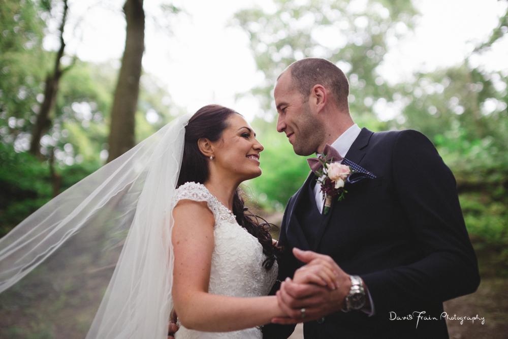 Athy_kildare_wedding_photography48