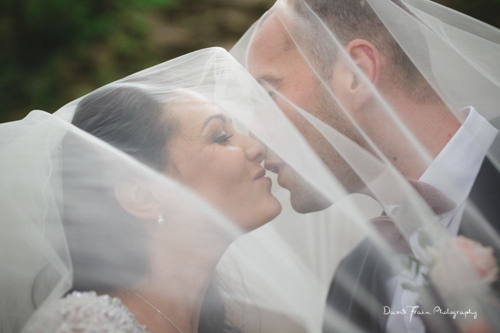 Athy_kildare_wedding_photography49