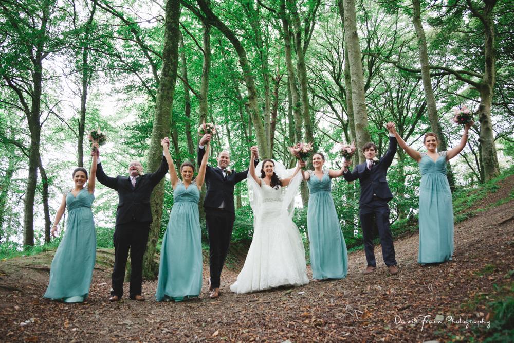 Athy_kildare_wedding_photography50