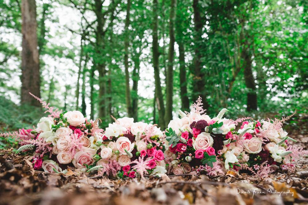 Athy_kildare_wedding_photography51