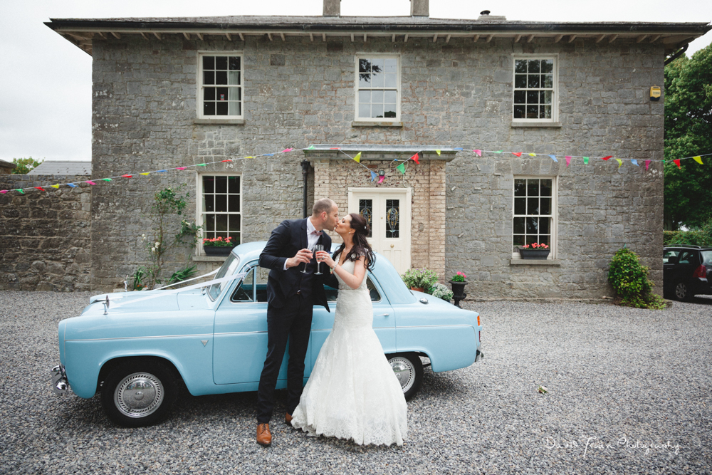 Athy_kildare_wedding_photography55