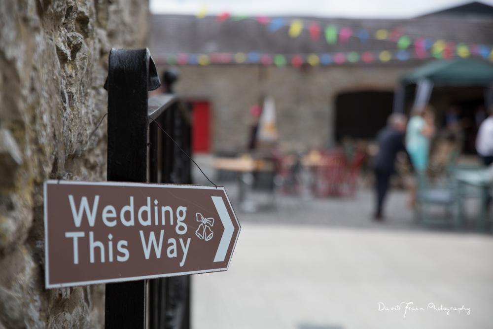 Athy_kildare_wedding_photography56