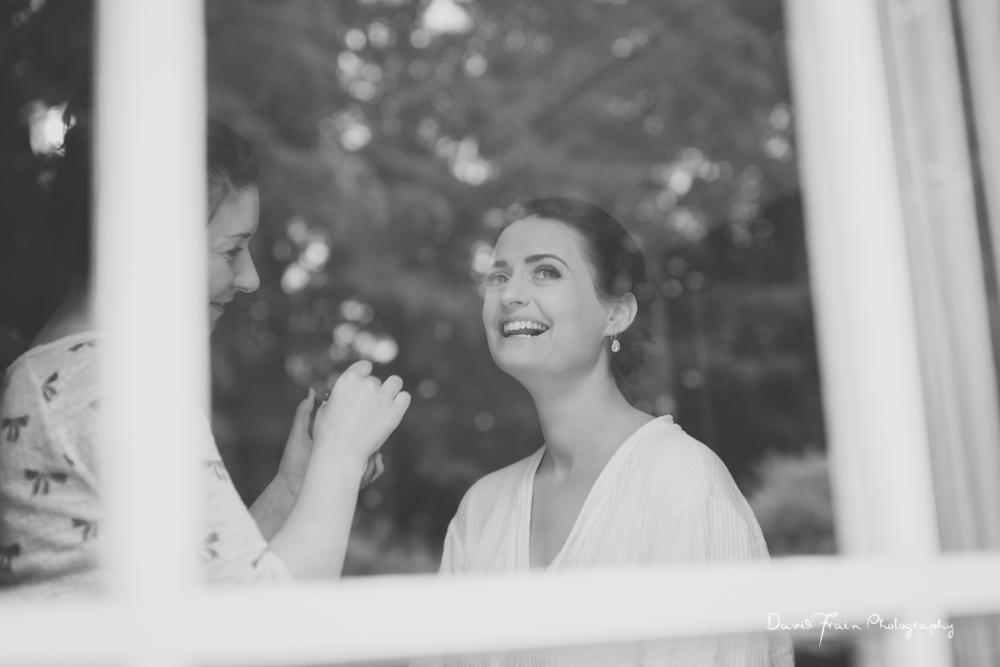 Athy_kildare_wedding_photography6