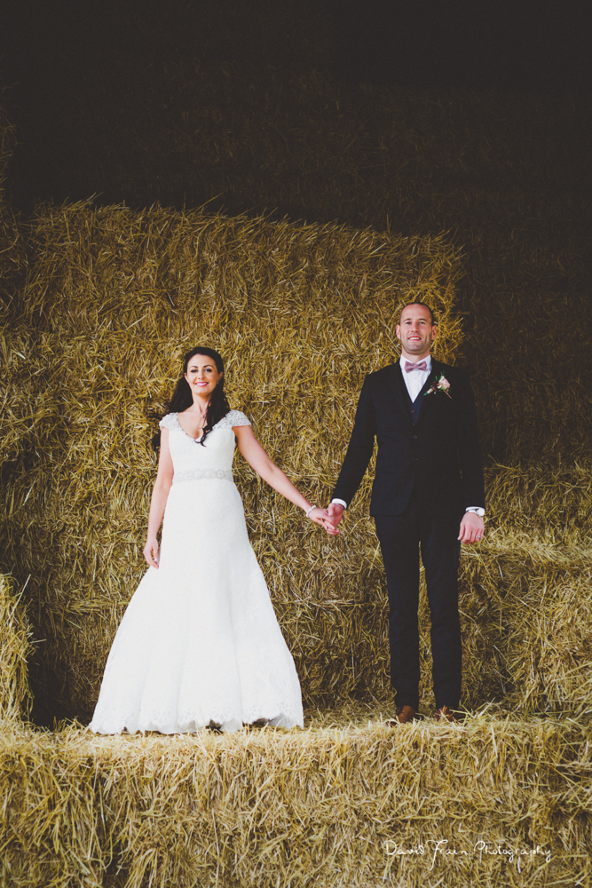 Athy_kildare_wedding_photography64