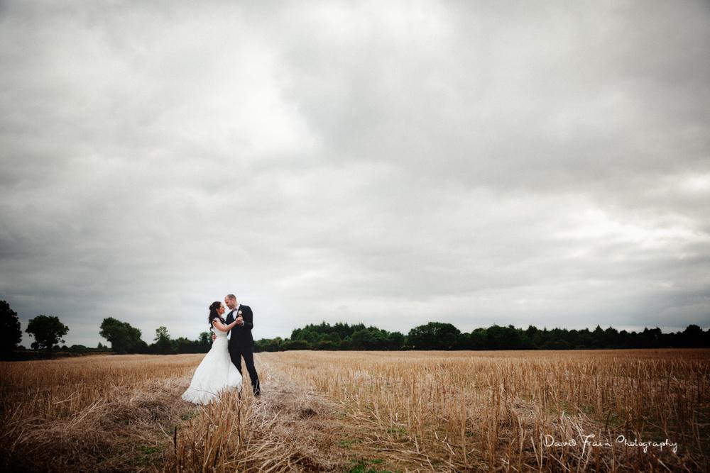 Athy_kildare_wedding_photography66