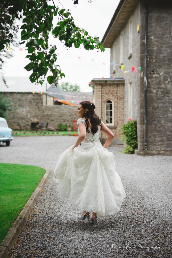 Athy_kildare_wedding_photography68
