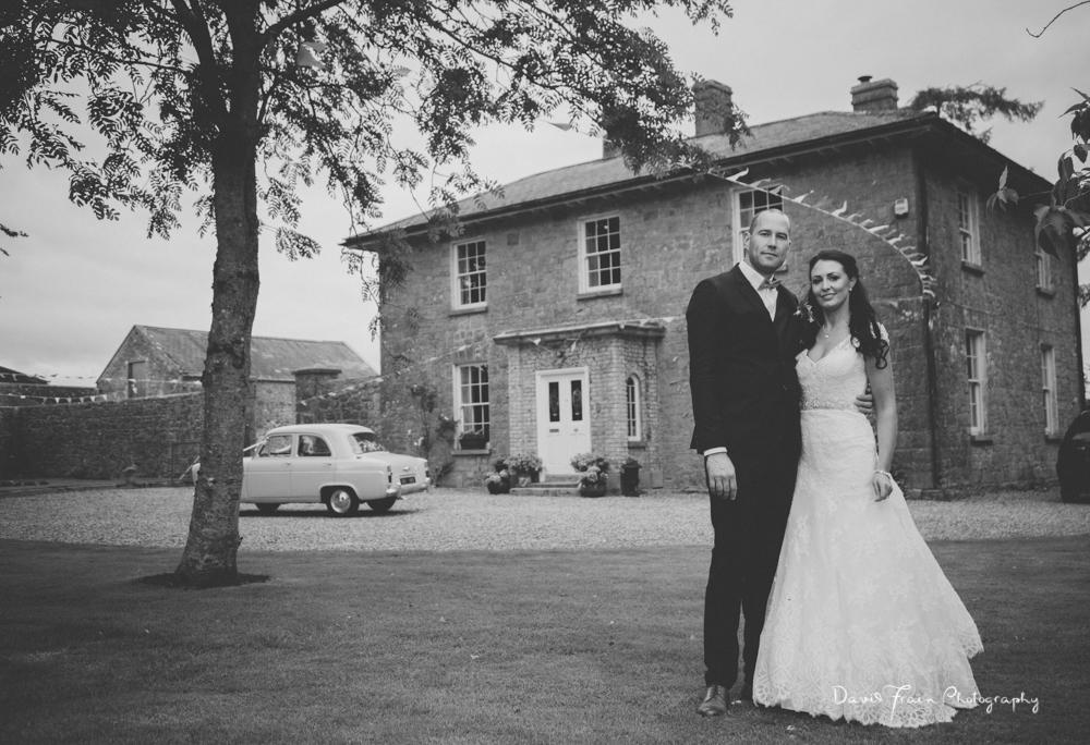 Athy_kildare_wedding_photography69