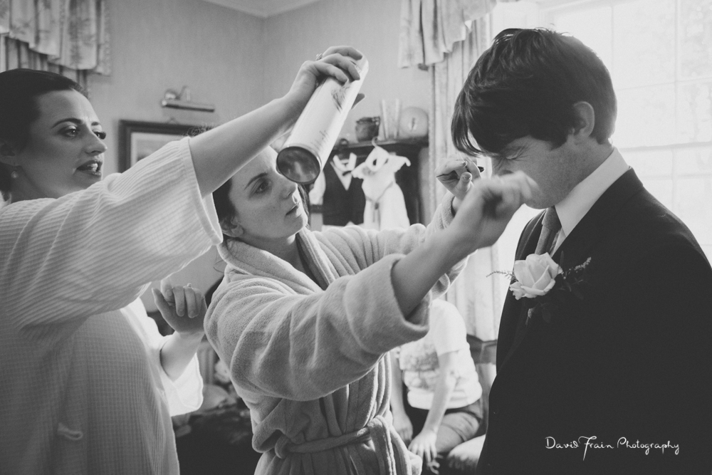 Athy_kildare_wedding_photography7