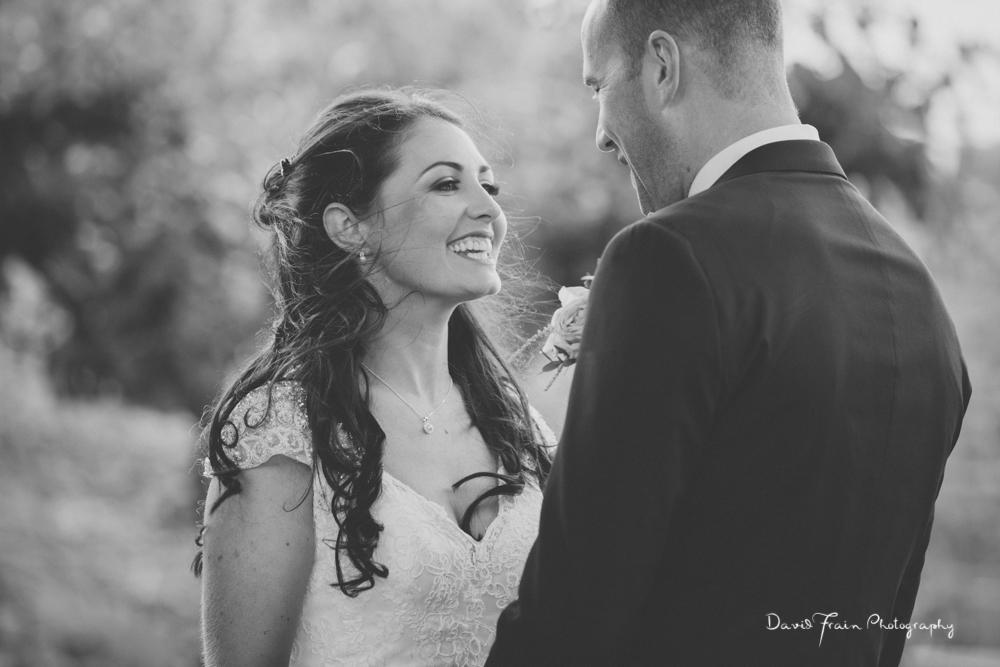 Athy_kildare_wedding_photography70