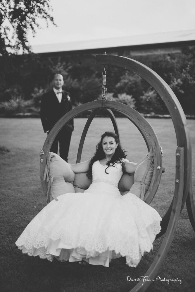 Athy_kildare_wedding_photography71