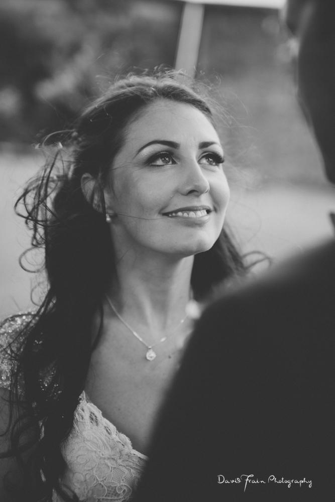 Athy_kildare_wedding_photography73
