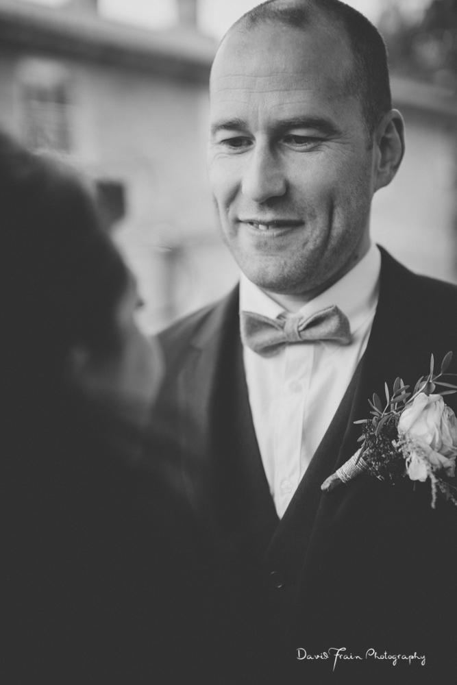 Athy_kildare_wedding_photography74