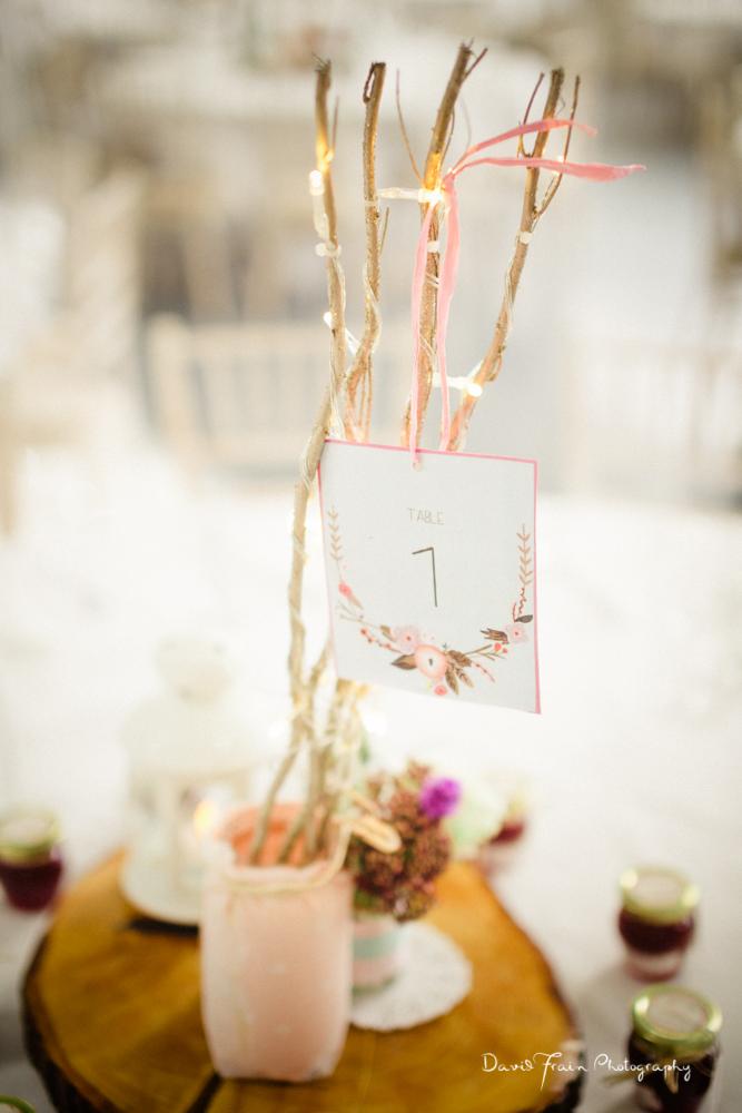 Athy_kildare_wedding_photography75
