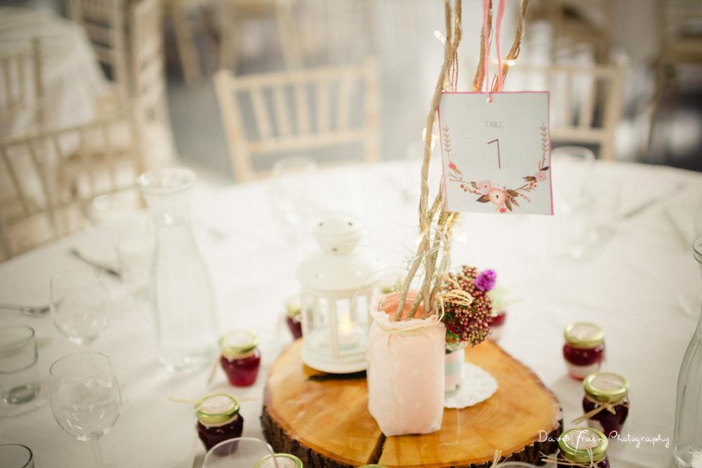 Athy_kildare_wedding_photography76