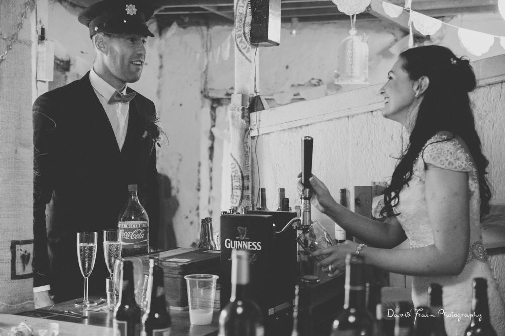 Athy_kildare_wedding_photography78